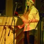 Božično novoletni koncert - Dijaški dom Drava Maribor 42