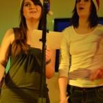 Božično novoletni koncert - Dijaški dom Drava Maribor 43