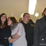 Božično novoletni koncert - Dijaški dom Drava Maribor 45