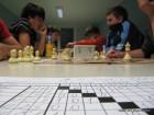 Novoletni šahovski turnir