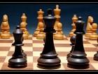 Novoletni nagradni šahovski turnir