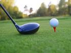 Novoletni turnir v golfu
