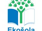 Razpis za šolsko tekmovanje v ekoznanju – EKOKVIZ
