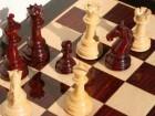 27. šahovsko prvenstvo DD Drava se nadaljuje