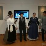8 februar - Dijaški dom Drava Maribor 21