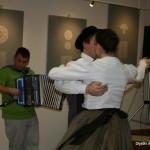 8 februar - Dijaški dom Drava Maribor 29