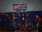 Dravski rock 2012