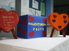 Valentinova pošta