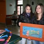 Rijeka - Dijaški dom Drava Maribor 09