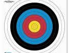 Regijsko tekmovanje v streljanju z zračno puško