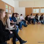 Državno tekmovanje - Ekokviz - Dijaški dom Drava Maribor 003