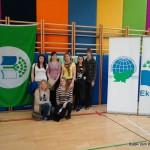 Državno tekmovanje - Ekokviz - Dijaški dom Drava Maribor 033