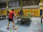 Regijsko prvenstvo v namiznem tenisu