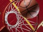 Regijsko tekmovanje v košarki za fante