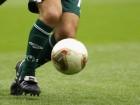 Domska nogometna liga