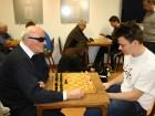 Srečanje z društvom slepih in slabovidnih Maribor