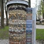 Nagradni izlet - Dijaški dom Drava Maribor 12