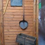 Nagradni izlet - Dijaški dom Drava Maribor 18