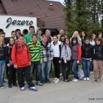 Nagradni izlet - Dijaški dom Drava Maribor 20