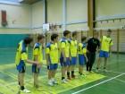 Meddomski turnir v malem nogometu