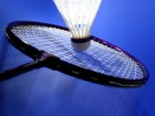 Domska badminton liga