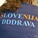 Domijada 2011/2012