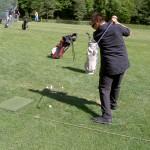 Golf - medšolsko tekmovanje - Dijaški dom Drava Maribor 07