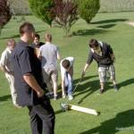 Golf - medšolsko tekmovanje - Dijaški dom Drava Maribor 19