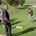 Golf - medšolsko tekmovanje - Dijaški dom Drava Maribor 20