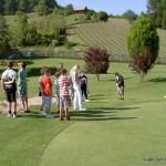 Golf - medšolsko tekmovanje - Dijaški dom Drava Maribor 21