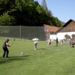 Golf - medšolsko tekmovanje - Dijaški dom Drava Maribor 26