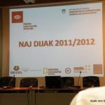 Naj dijak 2011-12 - Dijaški dom Drava Maribor 01