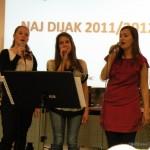 Naj dijak 2011-12 - Dijaški dom Drava Maribor 02