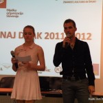 Naj dijak 2011-12 - Dijaški dom Drava Maribor 03