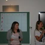 Predaja ključa 2012 - Dijaški dom Drava Maribor 03
