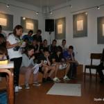 Predaja ključa 2012 - Dijaški dom Drava Maribor 18