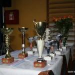 Zaključna prireditev 2012 - Dijaški dom Drava Maribor 03