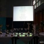 Zaključna prireditev 2012 - Dijaški dom Drava Maribor 04