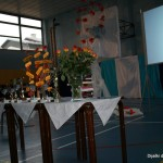 Zaključna prireditev 2012 - Dijaški dom Drava Maribor 05