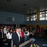 Zaključna prireditev 2012 - Dijaški dom Drava Maribor 07