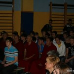 Zaključna prireditev 2012 - Dijaški dom Drava Maribor 10