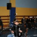 Zaključna prireditev 2012 - Dijaški dom Drava Maribor 11