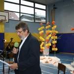 Zaključna prireditev 2012 - Dijaški dom Drava Maribor 13