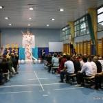 Zaključna prireditev 2012 - Dijaški dom Drava Maribor 14