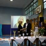 Zaključna prireditev 2012 - Dijaški dom Drava Maribor 15