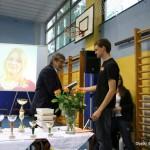 Zaključna prireditev 2012 - Dijaški dom Drava Maribor 16
