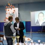 Zaključna prireditev 2012 - Dijaški dom Drava Maribor 17
