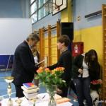 Zaključna prireditev 2012 - Dijaški dom Drava Maribor 18