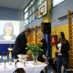 Zaključna prireditev 2012 - Dijaški dom Drava Maribor 19