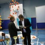 Zaključna prireditev 2012 - Dijaški dom Drava Maribor 20